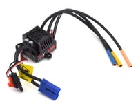 Arrma BLX100 3S Brushless ESC