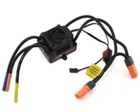 Arrma Outcast 6S BLX BLX185 Brushless ESC (IC5)