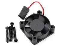 Arrma BLX200 ESC Fan   relatedproducts