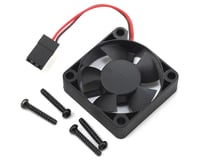 Arrma BLX185 ESC Replacement Fan | alsopurchased