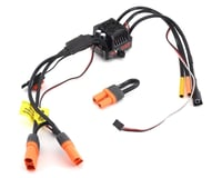 Arrma BLX120 4S Brushless ESC