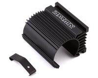Arrma Kraton 8S BLX Motor Heatsink