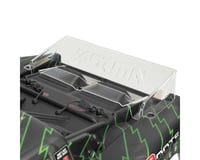 Arrma 6S Senton Rear Wing (Clear) | alsopurchased