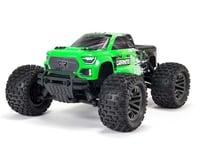 Arrma 1/10 GRANITE 4X4 V3 3S BLX Brushless Monster Truck RTR (Green)