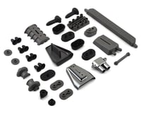 Arrma Limitless 1/7 Scale Body Accessories (Set A)