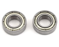 Arrma Outcast 8S BLX Bearing 8x16x5mm (2)