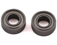 Arrma 5x11x4mm Bearing (2) | alsopurchased