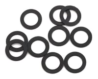 Arrma 5x8x0.5mm Washer (10)