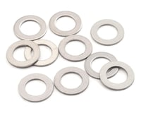 Arrma 6x10x0.5mm Washer (10) | relatedproducts