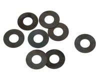 Arrma 6.2x13.7x0.2mm Shim (8) | relatedproducts