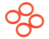 Arrma 5x1mm O-Ring (4) | relatedproducts