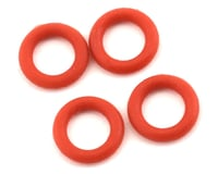 Arrma 4.5x1.5mm P-5 O-Ring (Red) (4) | alsopurchased