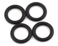 Arrma 6.8x1.9mm 4x4 O-Ring (4)