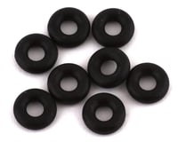 Arrma Big Rock 3S BLX 2.6x2mm O-Ring (8)