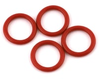 Arrma Big Rock 3S BLX 8x1.5mm O-Ring (4)