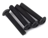 Arrma 4x22mm Button Head Screw (4) | relatedproducts