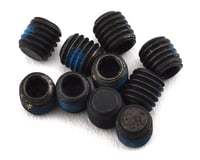 Arrma 5x5mm Set Screw Set (10) | alsopurchased