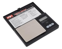 Team Associated Factory Team Professional Mini Digital Scale