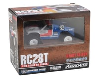 Image 5 for Team Associated RC28T 1/28 Scale RTR 2wd Stadium Truck