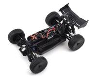 Image 2 for Team Associated Reflex 14B RTR 1/14 4WD Electric Buggy w/2.4GHz Radio