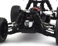Image 3 for Team Associated Reflex 14B RTR 1/14 4WD Electric Buggy w/2.4GHz Radio