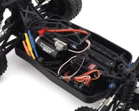 Image 5 for Team Associated Reflex 14B RTR 1/14 4WD Buggy Combo