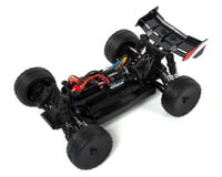 Image 2 for Team Associated Reflex 14T RTR 1/14 Scale 4WD Truggy Combo