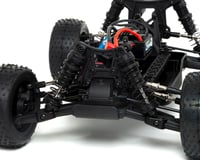 Image 3 for Team Associated Reflex 14T RTR 1/14 Scale 4WD Truggy Combo