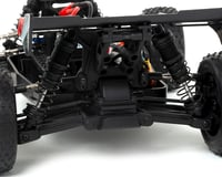 Image 4 for Team Associated Reflex 14T RTR 1/14 Scale 4WD Truggy Combo