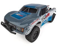 Team Associated Pro4 SC10 1/10 RTR 4WD Brushless Short Course Truck
