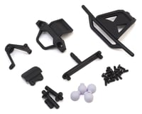 Team Associated MT28 SC28/MT28 Plastic Part Set
