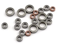 Team Associated Reflex 14T 14B/14T Bearing Set