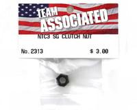 Image 2 for Team Associated SG Crank Clutch Nut (GT2)