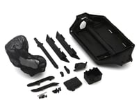 Team Associated Rival MT10 Chassis Set