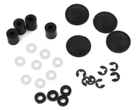 Team Associated Rival MT10 Shock Rebuild Kit | relatedproducts