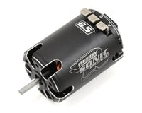 Reedy Sonic 540-M3 Modified Brushless Motor (6.5T) | relatedproducts
