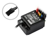 Reedy Blackbox 600Z-G2 2S Zero-Timing ESC