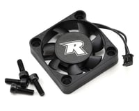 Reedy Blackbox 510R 30x30x7mm Fan w/Screws | relatedproducts