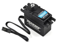 Reedy RT1508 Digital Hi-Torque Competition Servo (High Voltage)