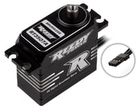Reedy RT3507A Digital Aluminum Hi-Torque Brushless Servo (High Voltage)