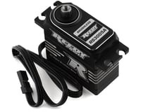Reedy RT3005A Digital Aluminum Hi-Speed Brushless Servo (High Voltage)