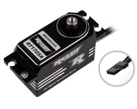 Reedy RT1705A Digital Aluminum Brushless Low-Profile Servo (High Voltage)