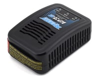 Image 2 for Reedy 123-S Compact Single Channel AC Balance Charger (US) (2-3S/1.2A/15W)