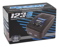 Image 4 for Reedy 123-S Compact Single Channel AC Balance Charger (US) (2-3S/1.2A/15W)