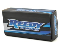 Image 2 for Reedy 2S Flat LiPo Receiver Battery Pack (7.4V/2400mAh)