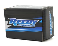 Image 2 for Reedy 2S Hump LiPo Receiver Battery Pack (7.4V/2700mAh)