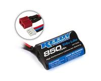 Reedy Li-Ion Battery (850mAh/7.4V)