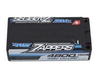 Reedy Zappers HV SG2 2S Shorty 110C LiPo Battery (7.6V/4800mAh)