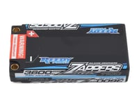 Reedy Zappers HV SG2 2S Low Profile Shorty 110C LiPo Battery