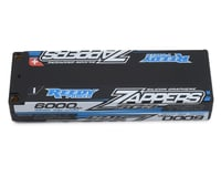 Reedy Zappers HV SG3 2S Low Profile 115C LiPo Battery (7.6V/6000mAh) | alsopurchased